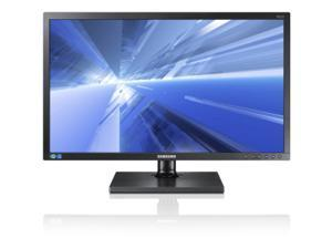 "Samsung NC221 21.5"" NC Series Zero Client Display w/ Virtual Desktop Infrastructure (VDI)"