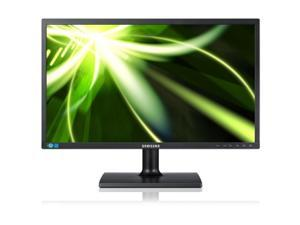 "Samsung S20C200B 20"" LED LCD Monitor - 16:9 - 5 ms"