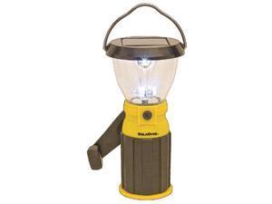 SolaDyne Mini Solar Lantern