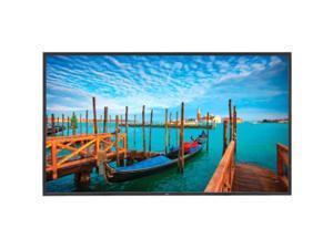 "NEC Display V552-AVT 55"" 1080p LED-LCD TV - 16:9 - HDTV 1080p"