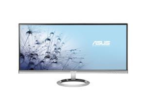 "Asus Designo MX299Q 29"" LED LCD Monitor - 21:9 - 5 ms"