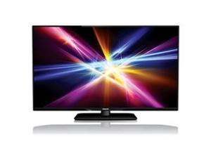 Philips Electronics 40IN WS LED FULL HD 1080P