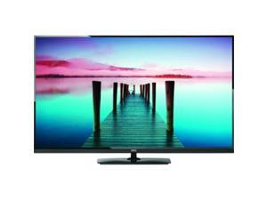 "NEC Display 32"" LED Edge-lit Commercial-Grade Display w/ Integrated Tuner"