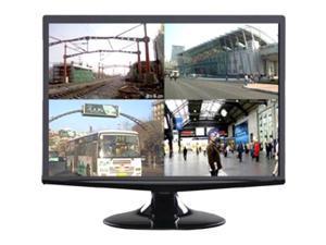 """Avue AVG19WBV-2D 18.5"""" LED LCD Monitor - 16:9 - 5 ms"""