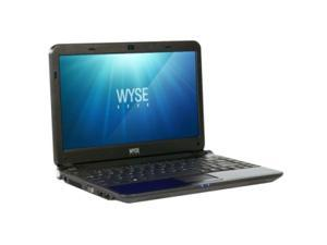 "Wyse X90c7 11.6"" LED Notebook - Intel Atom Z520 1.33 GHz"