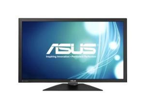 "Asus PQ321Q 31.5"" LED LCD Monitor - 16:9 - 8 ms"