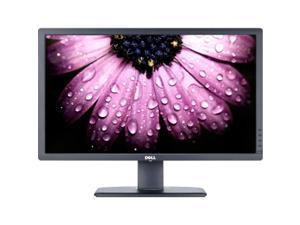 "Dell UltraSharp U2713HM 27"" LED LCD Monitor - 16:9 - 8 ms"