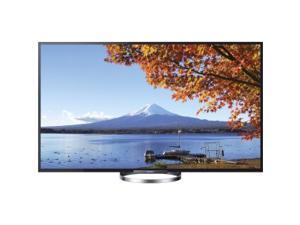 "Sony BRAVIA KDL-65W850A 65"" 3D 1080p LED-LCD TV - 16:9 - HDTV 1080p"