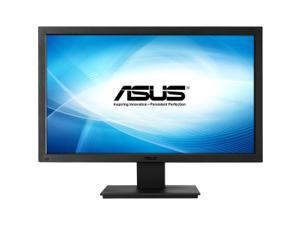 """Asus 21.5"""" SD222-YA Digital Signage with a Media Player"""
