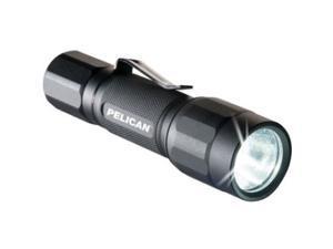 Pelican 023500-0000-110 Pelican Progear(r) Pocket Size High Performance Led Aluminum Flashlight