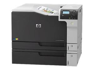 HP LaserJet Enterprise M750n (D3L08A#BGJ) Duplex 600 x 600 dpi USB / Ethernet Color Laser Printer
