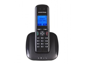 DECT IP Accessory Handset and Charger
