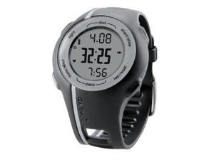 Garmin Forerunnerreg&#59; 110 Unisex GPS Enabled Sport Watch (010-00863-00)