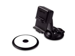 Garmin Suction Cup Mount f/nvi 6xx Series (010-10823-00)