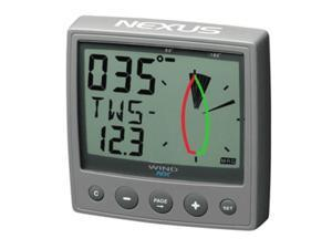 Nexus NX Wind Data Instrument (22920-2)
