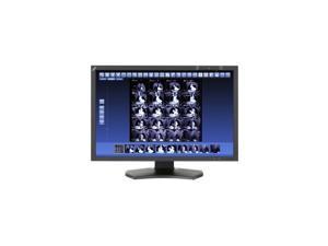 """NEC MD302C4 Display MultiSync MD302C4 30"""" GB-R LED LCD Monitor - 16:9 - 7 ms  2560 x 1600 - 1.074 Billion Colors (10-bit) - 340 Nit - 1,000:1 - WQXGA - DVI - HDMI - DisplayPort - USB - 87 W"""