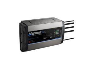 PROMARINER PRO-52036 Pro Tourn. 360 Elite 36A 3 Bank Charger