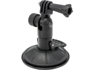 Arkon GP198 Flat Surface GoPro HERO Mount