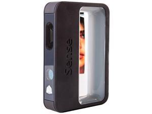 3D SYSTEMS 350470 Sense USB 3D Scanner
