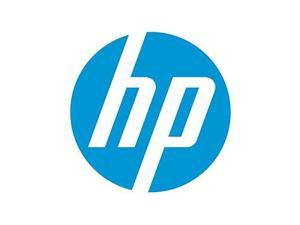 HEWLETT-PACKARD X9V26UT#ABA SMART BUY 650 G2 I7-6600U 2.6G