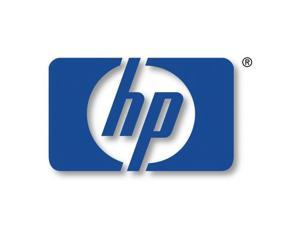 Hewlett-Packard 718160-B21 1.2TB SAS 10000 RPM 6GB/S 2.5IN DP ENT