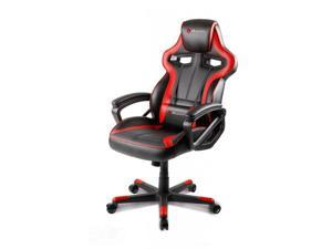 Gaming Chairs Newegg Com