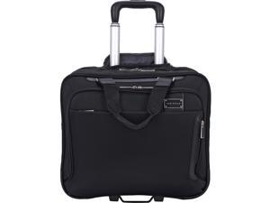 ECO STYLE ETEX-RC15-UHG TECH EXEC ROLLING CASE FIT UP
