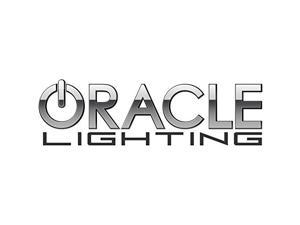 ORACLE LIGHTING ORL2396-001 15-15 F-150 LED ACCENT DRLS-WHITE