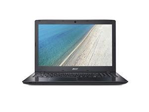 Acer NX.VDSAA.002 Travelmate P259-M-55Gw - Core I5 6200U / 2.3 Ghz - Win 7 Pro 64-Bit (Includes Win 10 Pro 64-Bit License) - 8 Gb Ram - 128 Gb Ssd - Dvd Supermulti - 15.6 Inch 1366 X 768 (Hd) - Hd Gr