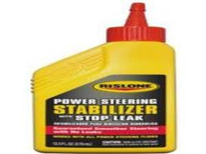 BAR'S PRODUCTS F194603 HD PWR STEER STAB/STOPLK