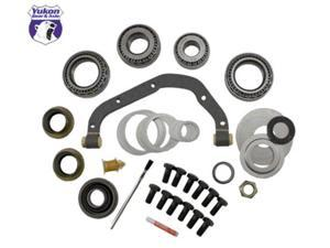 YUKON GEAR Y1114086 YUKON MASTER OVERHAUL KIT