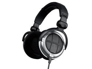 Beyerdynamic DT 860 Headphones Brand New Authorized Dealer