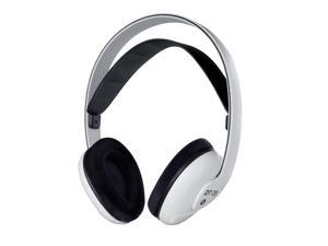 Beyerdynamic DT235 White Headphones Brand New Authorized Dealer DT 235