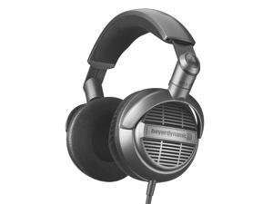 Beyerdynamic DTX 910 Headphones Brand New Free Shipping Authorized Dealer DTX910