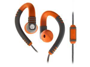Yurbuds Explore Pro Water Resistant Sport Earphones with Mic & Remote 10261