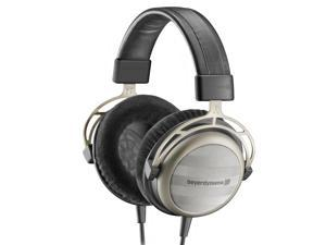 Beyerdynamic T1 Tesla Audiophile Handmade German Headphones Authorized Dealer