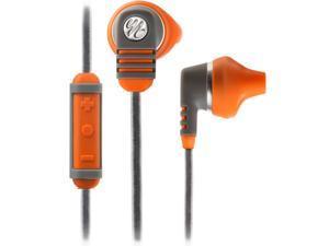 Yurbuds by JBL Venture Talk Water Resistant iPhone Mic & Remote Sport Earphones 10162
