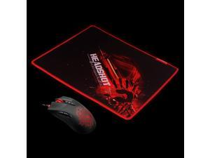 Bloody's Mouse and Mouse Pad Combo