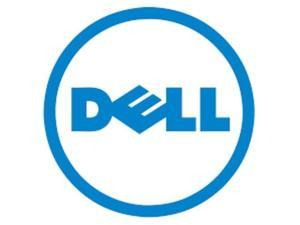 NB dell|81WT9 R MS Office Configura