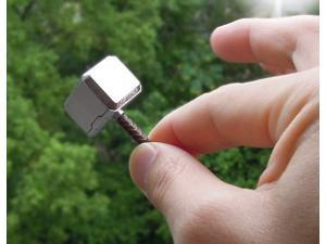 Marvel Thor 2: the Dark World Hammer USB 3.0/2.0 Flash Drive