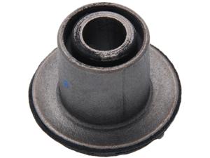 Bushing For Steering Gear - Toyota Camry Acv3#/Mcv3# 2001-2006 - OEM: 44200-33490 Febest: Tab-031