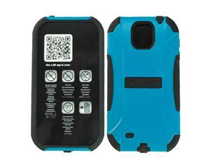 Trident Blue Cell Phone - Case & Covers