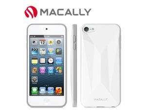 Macally Flexible Protective Case for iPod Touch 5th Generation