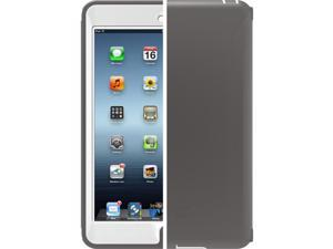 Otterbox iPad mini Defender Series Case (White - Grey)