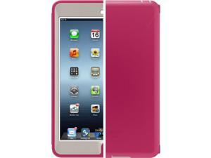 Otterbox iPad mini Defender Series Case ( Pink )