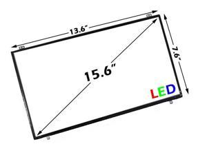 Chi Mei N156BGE-L62 Laptop LCD Screen 15.6 WXGA HD  LED ( Compatible Replacement )