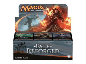 Magic: The Gathering: Fate Reforged Booster Box (36 packs)