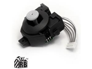 Hyperkin Repair Box N64 Replacement Joystick DN64R-A04 Black