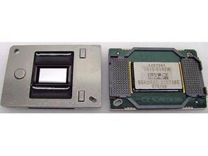 Mitsubishi / Samsung / Toshiba 4719-001997 DMD DLP Chip