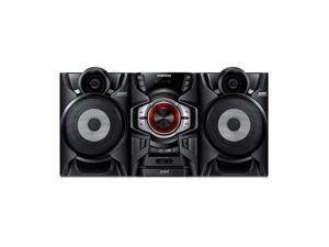 Samsung MX-H630 GIGA Sound System